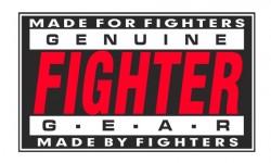 Fighter.no