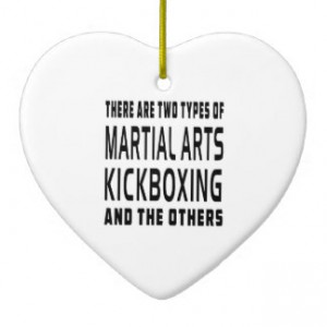 kickboxing_martial_arts_designs_decoration-r9c68a799b4404b4ca83d41ff70284417_x7s21_8byvr_324
